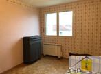 Vente Appartement 2 pièces 60m² Saint-Priest (69800) - Photo 6