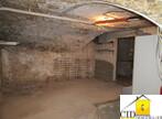 Location Appartement 4 pièces 119m² Mions (69780) - Photo 7