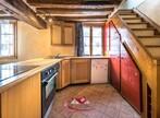 Vente Appartement 3 pièces 52m² Houdan (78550) - Photo 2