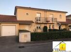 Vente Maison 5 pièces 80m² Mions (69780) - Photo 1