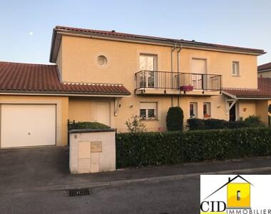 Vente Maison 5 pièces 80m² Mions (69780) - photo