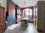 Vente Maison 155m² Nieppe (59850) - Photo 8