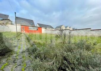 Vente Maison 5 pièces 80m² Saint-Laurent-Blangy (62223) - Photo 1