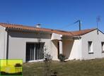 Vente Maison 4 pièces 85m² La Tremblade (17390) - Photo 1