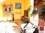 Sale House 6 rooms 182m² FONTANIL - Photo 5