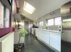 Vente Maison 5 pièces 140m² Nieppe (59850) - Photo 3