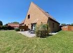 Vente Maison 6 pièces 173m² Neuve-Chapelle (62840) - Photo 7