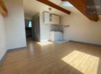 Vente Appartement 2 pièces 19m² Échirolles (38130) - Photo 2