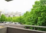 Vente Appartement 2 pièces 48m² Grenoble (38000) - Photo 15