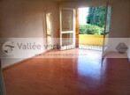 Vente Appartement 57m² Cuers (83390) - Photo 2