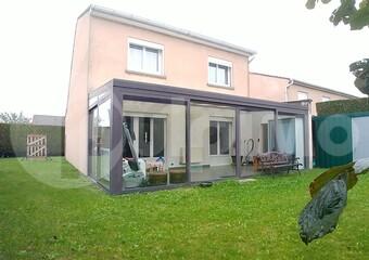 Vente Maison 5 pièces 110m² Nœux-les-Mines (62290) - Photo 1