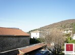 Sale House 5 rooms 121m² FONTANIL-VILLAGE - Photo 12