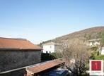 Sale House 5 rooms 121m² FONTANIL-VILLAGE - Photo 12