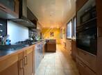 Vente Maison 6 pièces 150m² Sailly-sur-la-Lys (62840) - Photo 9