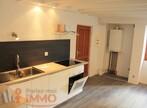 Location Appartement 4 pièces 69m² Champdieu (42600) - Photo 15