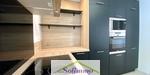 Vente Appartement 4 pièces 110m² Saint-Genix-sur-Guiers (73240) - Photo 4