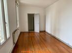 Location Appartement 3 pièces 79m² Montélimar (26200) - Photo 5