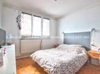 Vente Appartement 5 pièces 83m² Albertville (73200) - Photo 4