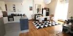 Vente Appartement 5 pièces 133m² Grenoble (38000) - Photo 4