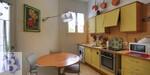 Sale Apartment 5 rooms 139m² Angoulême (16000) - Photo 4