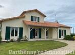 Vente Maison 6 pièces 152m² Parthenay (79200) - Photo 2