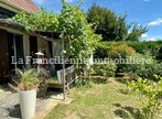 Vente Maison 5 pièces Dammartin-en-Goële (77230) - Photo 1