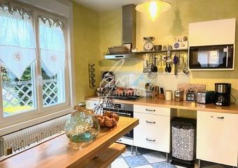 Vente Maison 6 pièces 128m² Auchy-les-Mines (62138) - Photo 1