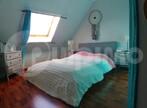 Vente Maison 6 pièces 85m² Hénin-Beaumont (62110) - Photo 4