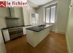 Location Appartement 3 pièces 82m² Grenoble (38000) - Photo 7