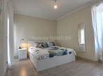 Sale Apartment 5 rooms 131m² La Roche-sur-Foron (74800) - Photo 5