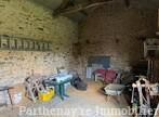 Vente Maison 1 pièce 39m² Amailloux (79350) - Photo 9