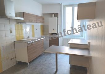 Location Appartement 2 pièces 53m² Neufchâteau (88300) - Photo 1