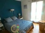 Vente Appartement 2 pièces 45m² Berck (62600) - Photo 2