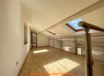 Location Appartement 4 pièces 68m² Montélimar (26200) - Photo 6
