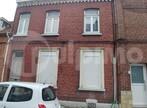 Vente Maison 7 pièces 90m² Hénin-Beaumont (62110) - Photo 1