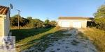 Sale House 5 rooms 162m² ASNIERES SUR NOUERES - Photo 5