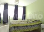 Vente Appartement 4 pièces 79m² Arras (62000) - Photo 7