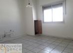 Vente Appartement 4 pièces 83m² Saint Denis Centre - Photo 3