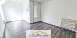 Vente Maison 7 pièces 162m² Novalaise (73470) - Photo 6