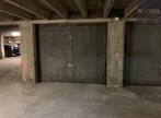 Location Garage Grenoble (38000) - Photo 5