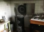 Vente Maison 5 pièces 80m² Saint-Pierre-d'Albigny (73250) - Photo 32