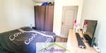 Vente Appartement 2 pièces 64m² Les Abrets en Dauphiné (38490) - Photo 5