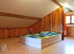 Vente Maison 8 pièces 216m² Primarette (38270) - Photo 12
