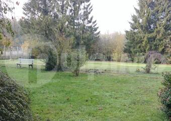 Vente Maison 8 pièces 117m² Houdain (62150) - Photo 1