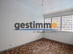 Location Appartement 4 pièces 88m² Cayenne (97300) - Photo 3