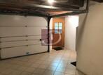 Vente Maison 4 pièces 55m² Ballaison (74140) - Photo 8