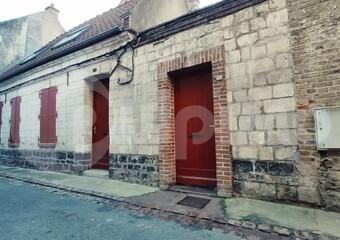 Vente Immeuble 10 pièces ARRAS - Photo 1