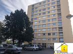 Vente Appartement 3 pièces 73m² Saint-Priest (69800) - Photo 1