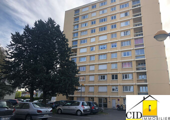 Vente Appartement 3 pièces 73m² Saint-Priest (69800) - Photo 1