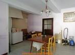 Vente Maison 5 pièces 100m² Charols (26450) - Photo 8